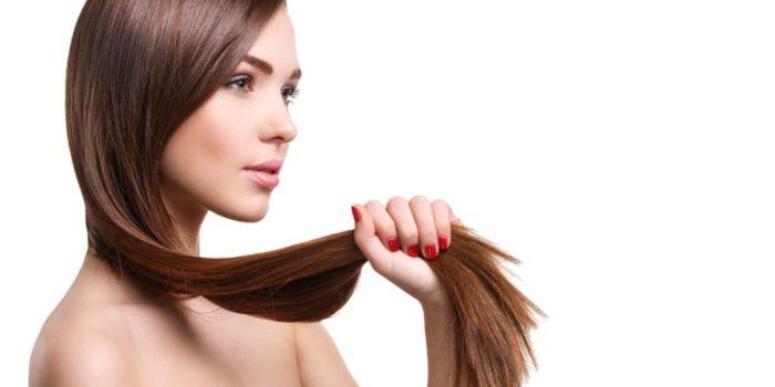 Лучший уход за волосами: советы, топ средств