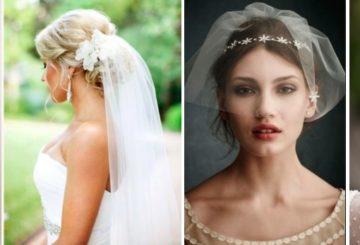 modnye-svadebnye-pricheski